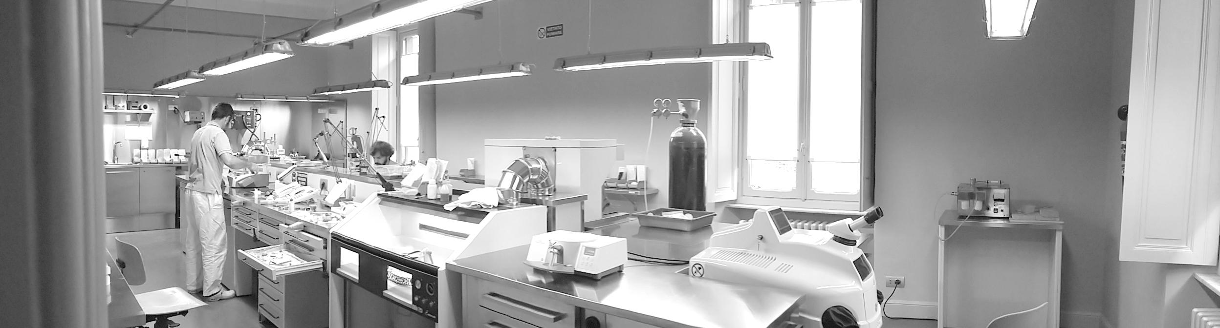 laboratorio-ii