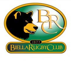 biella-logo