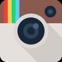 GLOI profilo Instagram
